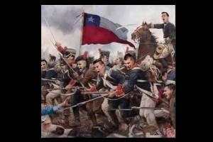 memespartidoportugalvs.chilecopaconfederaciones10.jpg