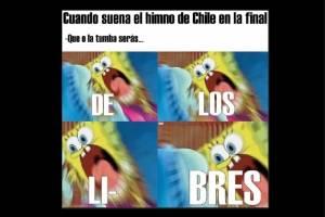 memespartidoportugalvs.chilecopaconfederaciones13.jpg