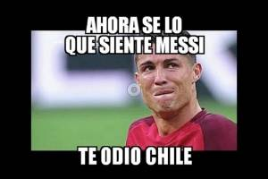 memespartidoportugalvs.chilecopaconfederaciones4.jpg