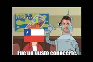 memespartidoportugalvs.chilecopaconfederaciones8.jpg