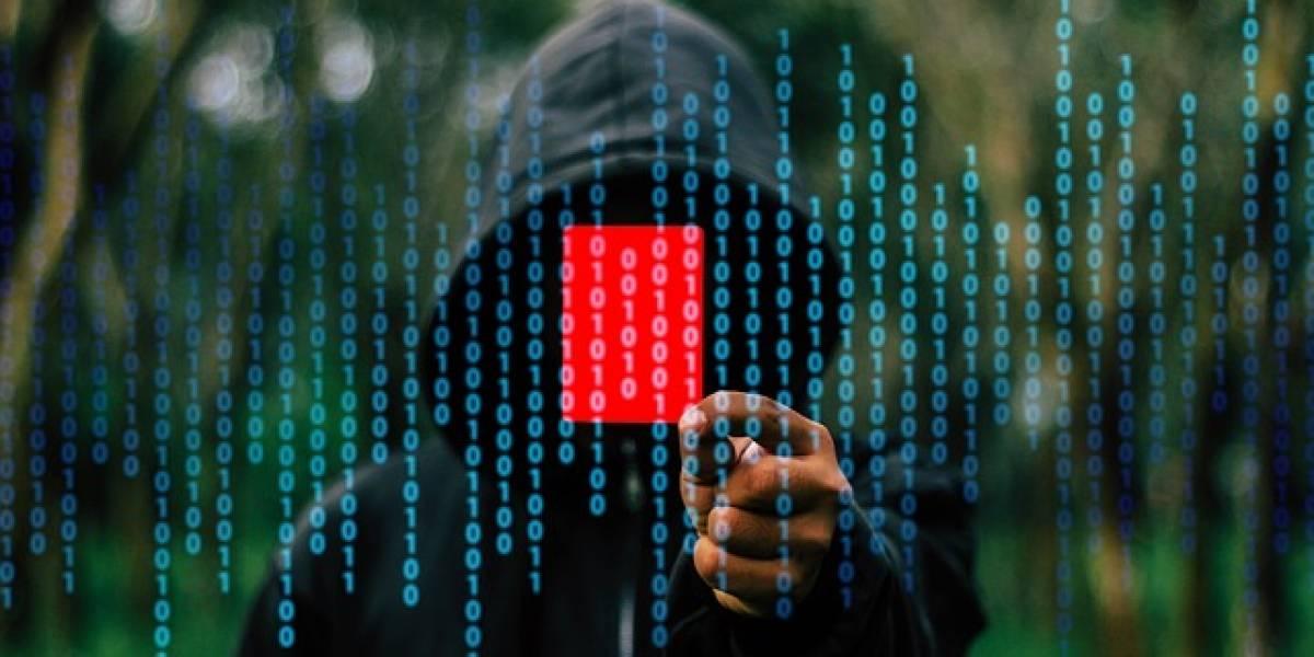 Microsoft admite que el nuevo ciberataque global aprovechó una falla de Windows