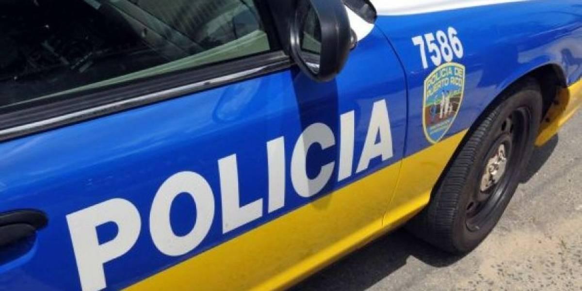 Muere hombre ahogado en Cabo Rojo