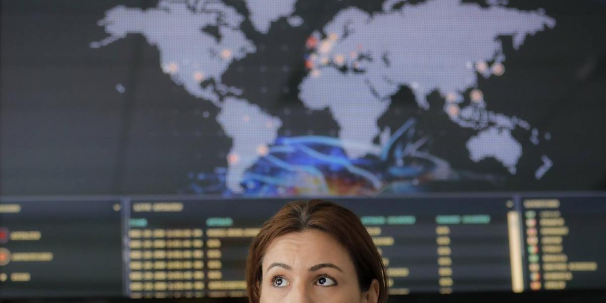 Todo el mundo debe cooperar para prevenir ciberataques: Rusia
