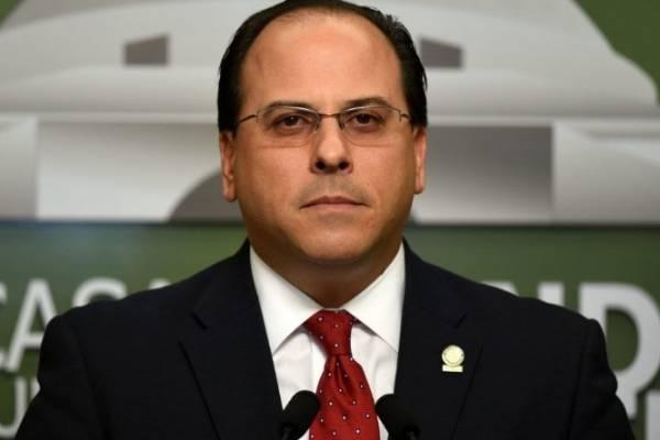 Jaime Perelló Borrás/ archivo