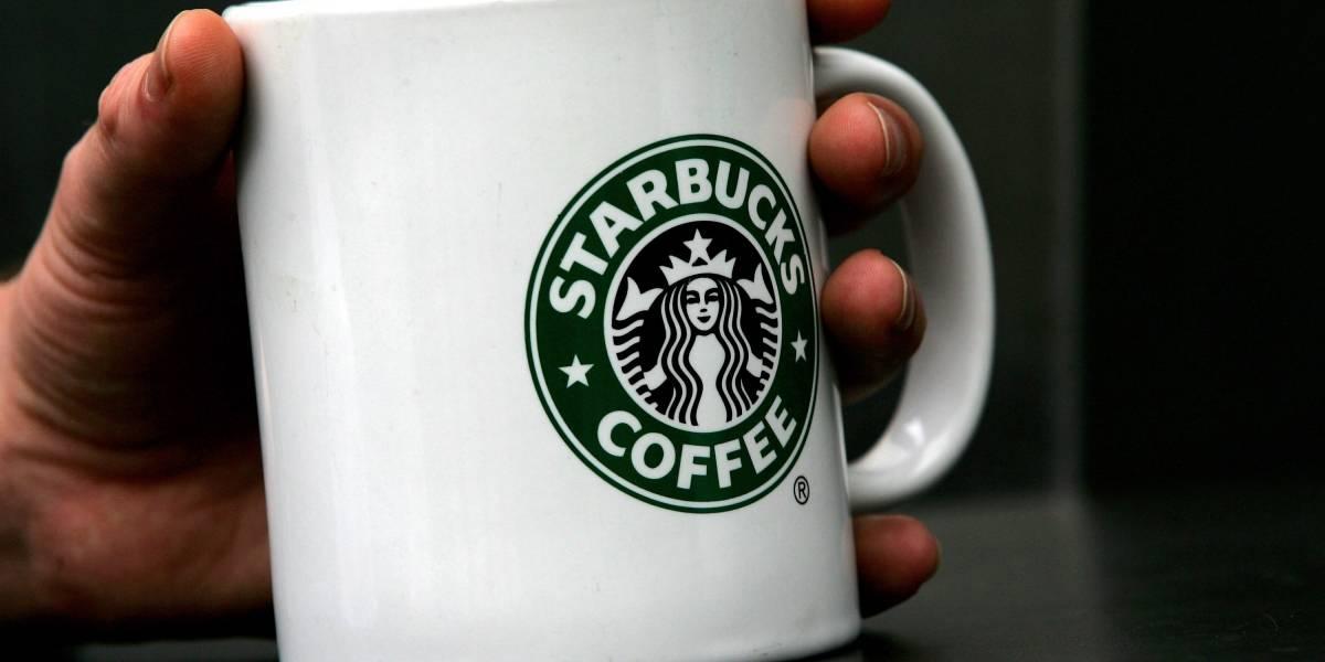 Café da Starbucks poderá ser vendido em cápsulas; entenda