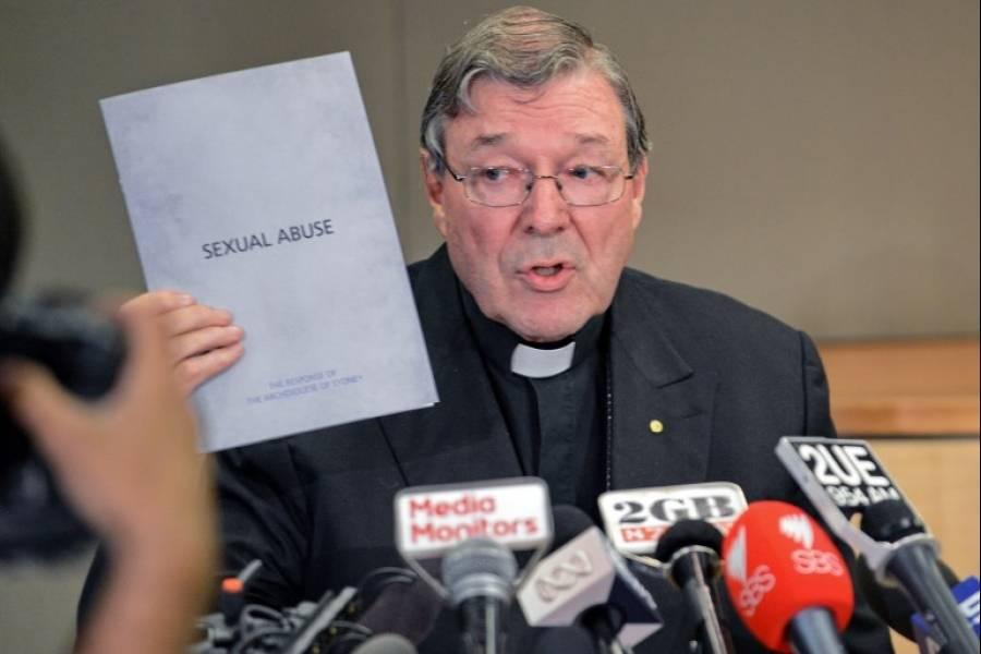 https://www.publimetro.cl/cl/noticias/2017/06/29/primer-alto-cargo-eclesiastico-acusado-pederastia-pidio-licencia-defenderse-australia.html