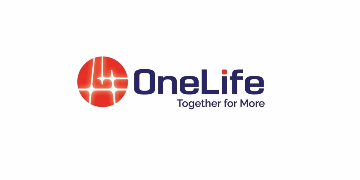 OneLife desmiente irregularidades en su empresa