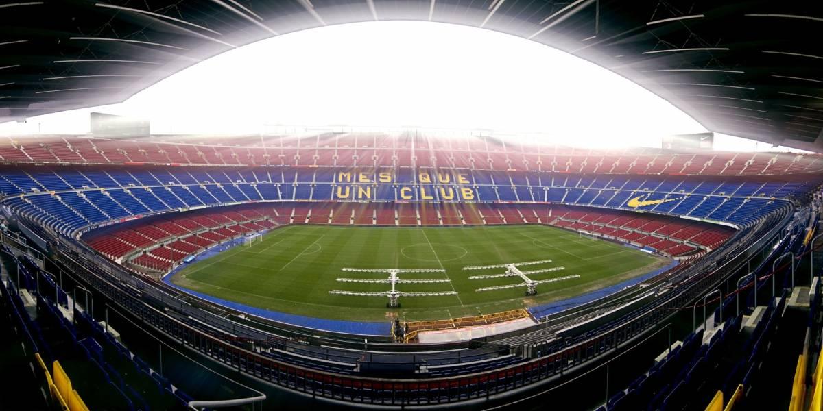 Barcelona vs PSV: EN VIVO, ONLINE, horarios, alineaciones, canales de transmisión de la Champions League