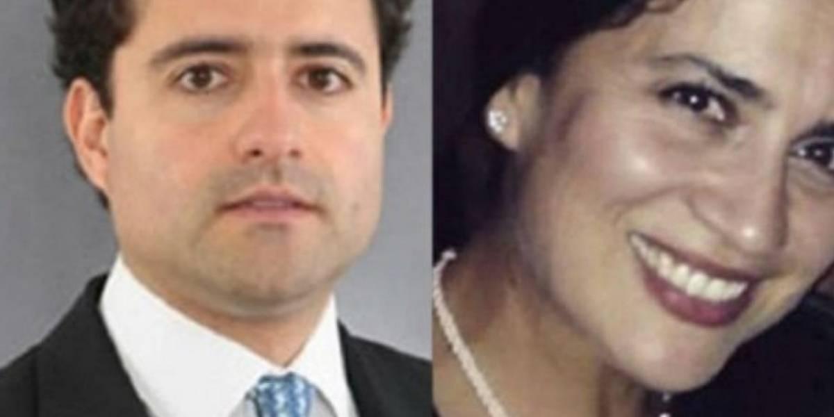 Comienza la acusación a los hermanos Uribe Noguera por el caso Yuliana Samboní