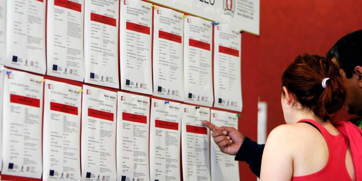 Revelan nuevas cifras del desempleo en Colombia, aumentó