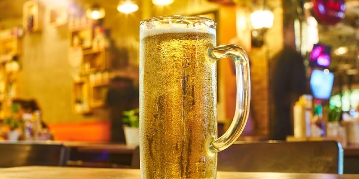 """Científicos consiguen crear un tipo de cerveza """"saludable"""""""