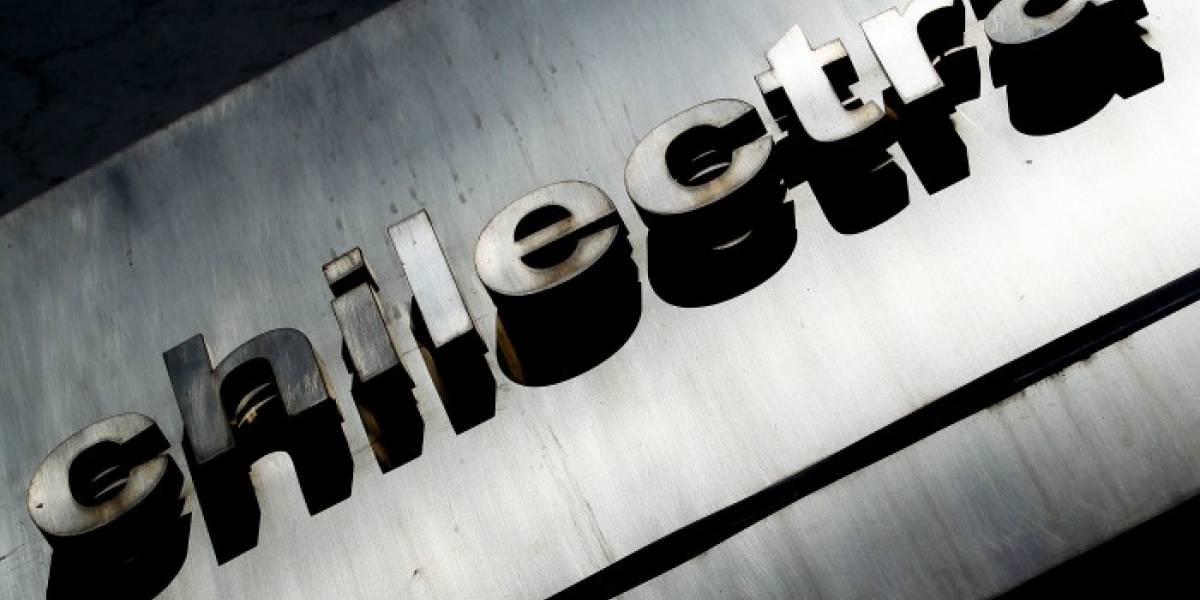 Corte Suprema confirma millonaria multa de SEC contra Chilectra