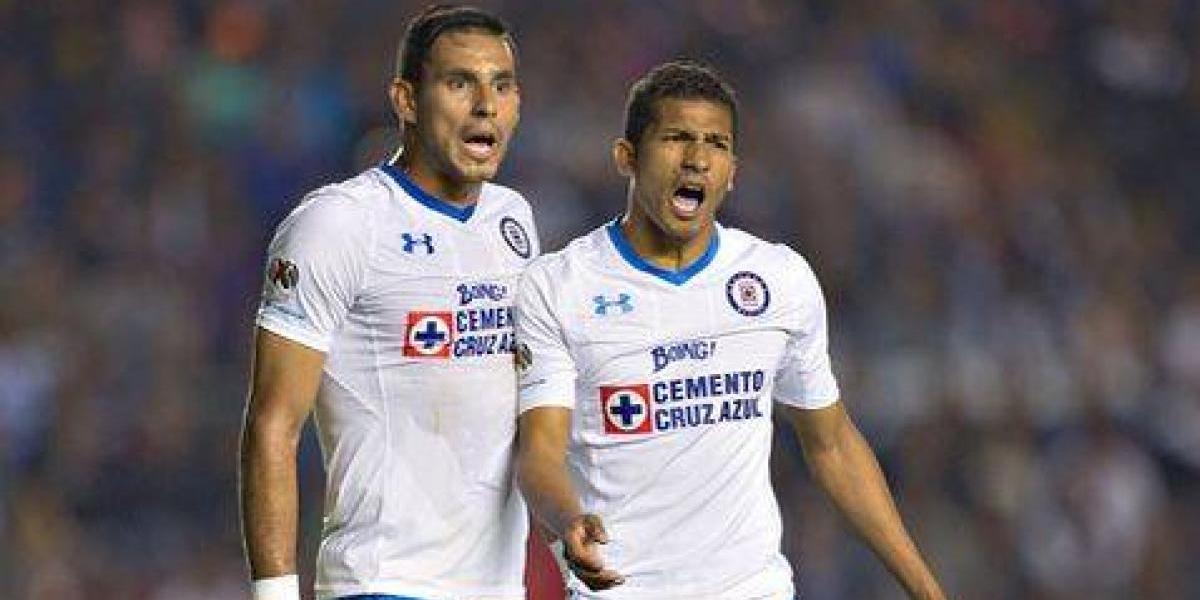 Paco Jémez hace limpia de jugadores celestes por ¡parranderos!
