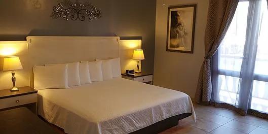 honeymoon-suite-2017.jpg