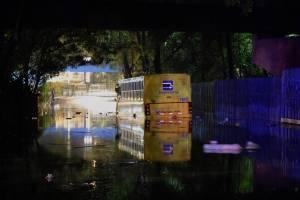 inundacionesautobus.jpg