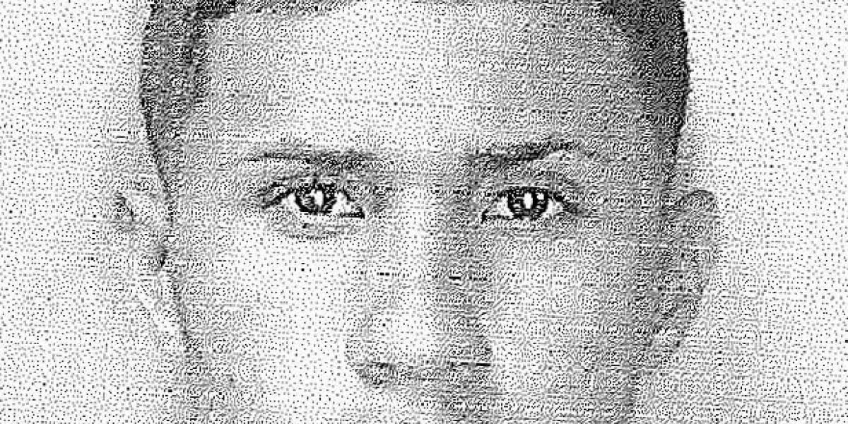 Encarcelan joven que asaltó un negocio en Isla Verde
