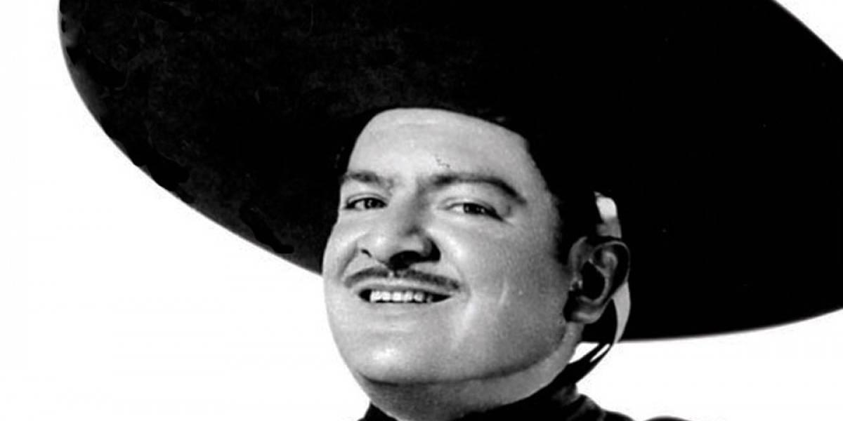 Sonarán los 40 temas principales de José Alfredo Jiménez en el Zócalo