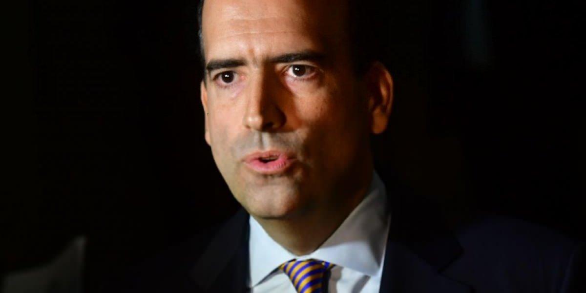 Junta asegura Gobierno pidió extender la fecha para entregar el plan fiscal de la AEE