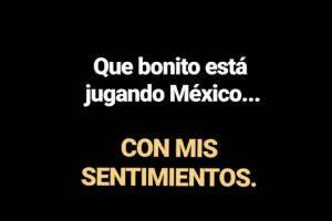 memesjuegoalemaniavs.mexico12.jpg