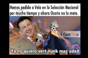 memesjuegoalemaniavs.mexico13.jpg