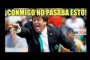 memesjuegoalemaniavs.mexico14.jpg