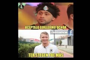 memesjuegoalemaniavs.mexico22.jpg