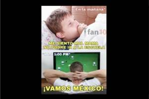 memesjuegoalemaniavs.mexico26.jpg