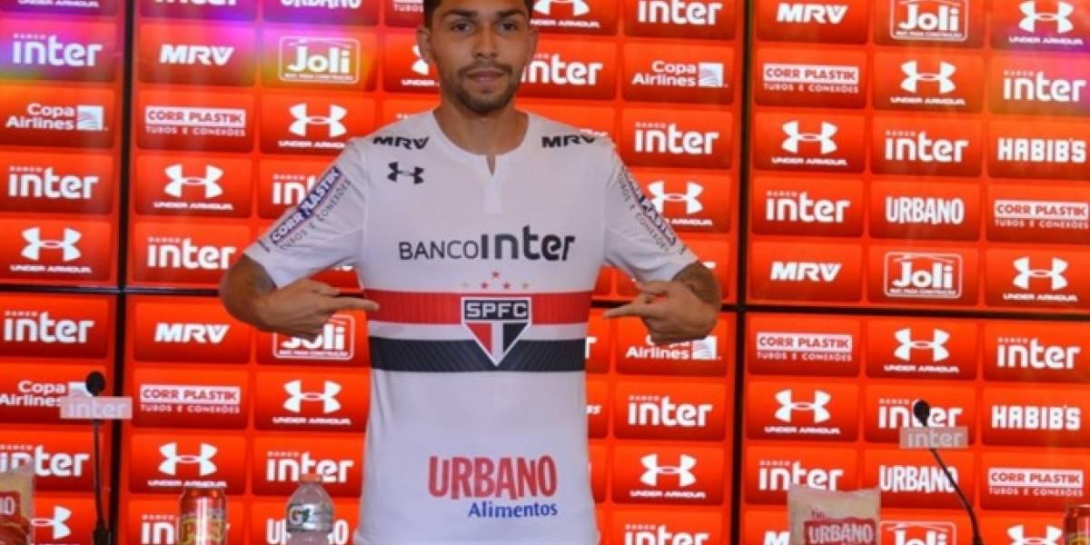 Petros vê São Paulo fortalecido após sufoco e pede cautela sobre Libertadores