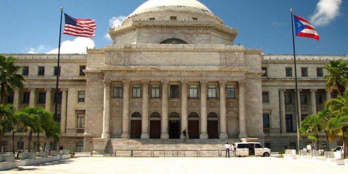 Mañana último día para solicitar beca universitaria del Senado