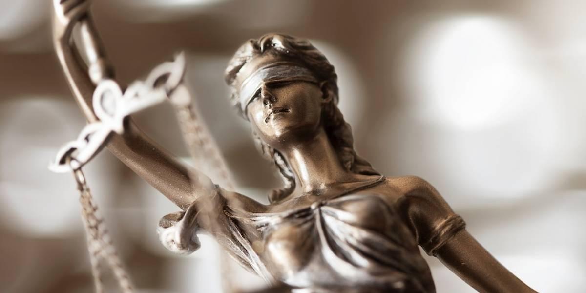 Justicia radica cargos contra dueño de agencia de viajes