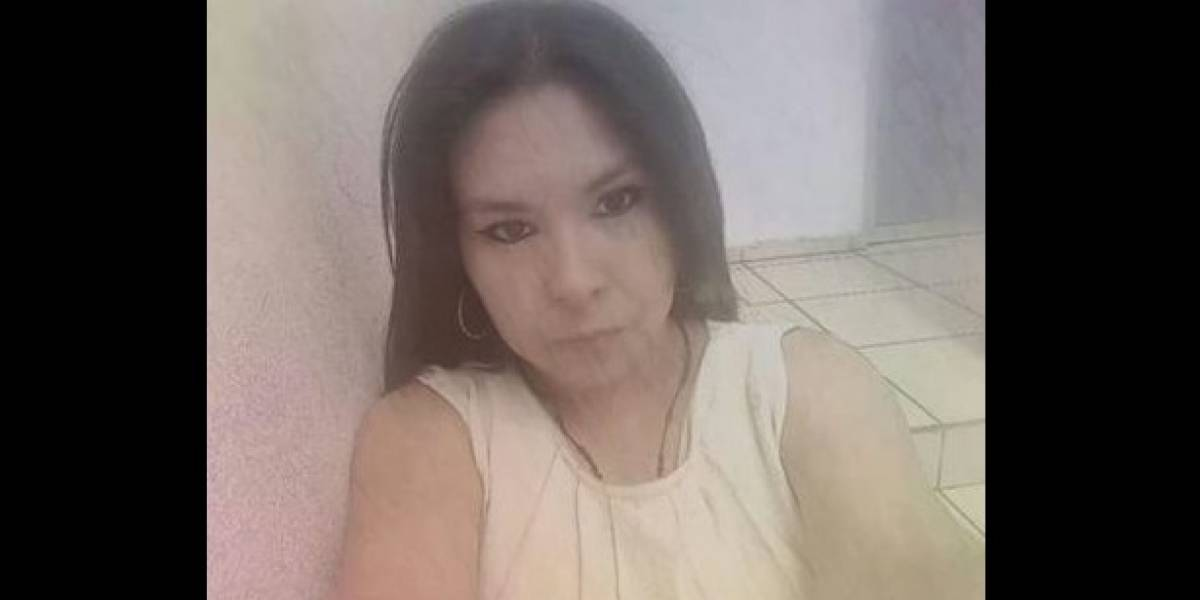 Asesinan a hija de 'Simitrio', líder de ambulantes preso en Puebla