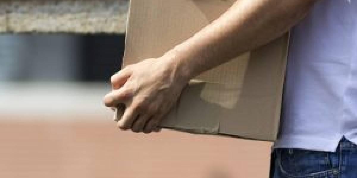 Cierra farmacéutica en Ponce y deja a 200 personas sin empleo