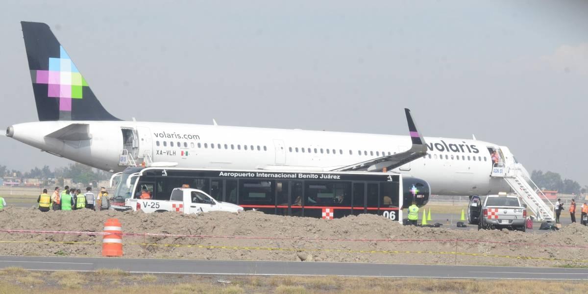 Volaris implementa su nuevo modelo de servicio: SatisfAcción