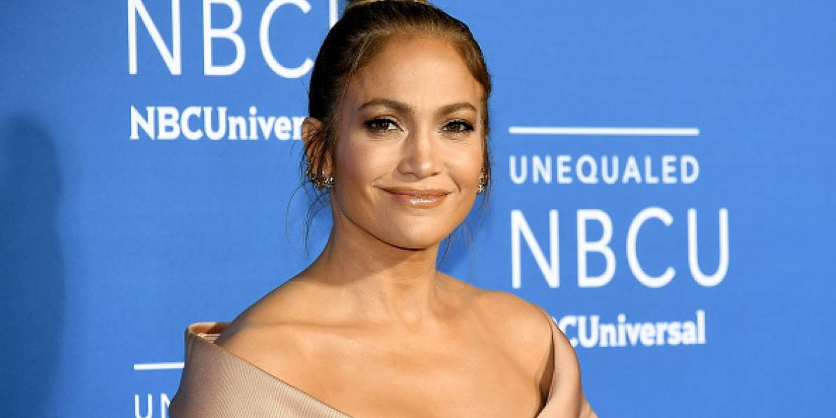 ¿Nuevo tema de Jennifer Lopez podría desbancar 'Despacito'?