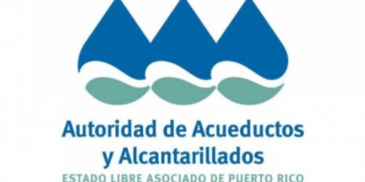AAA cierra oficinas comerciales por feriado del 4 de julio