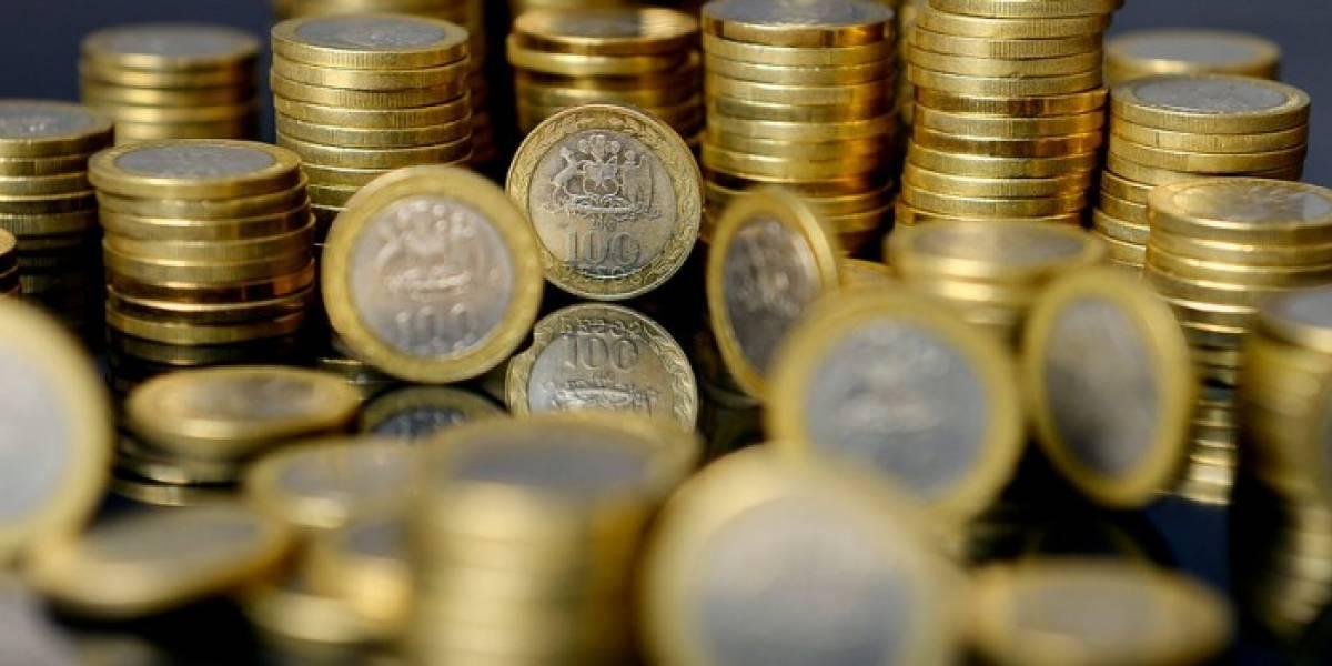 El salario mínimo subió 6 mil pesos, ¿afecta realmente al bolsillo?