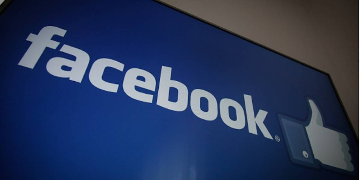 Facebook penalizará enlaces de spam para combatir noticias falsas