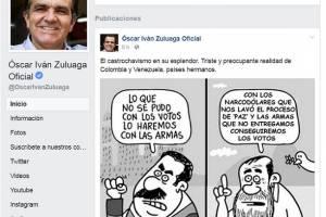 Iván Zuluaga