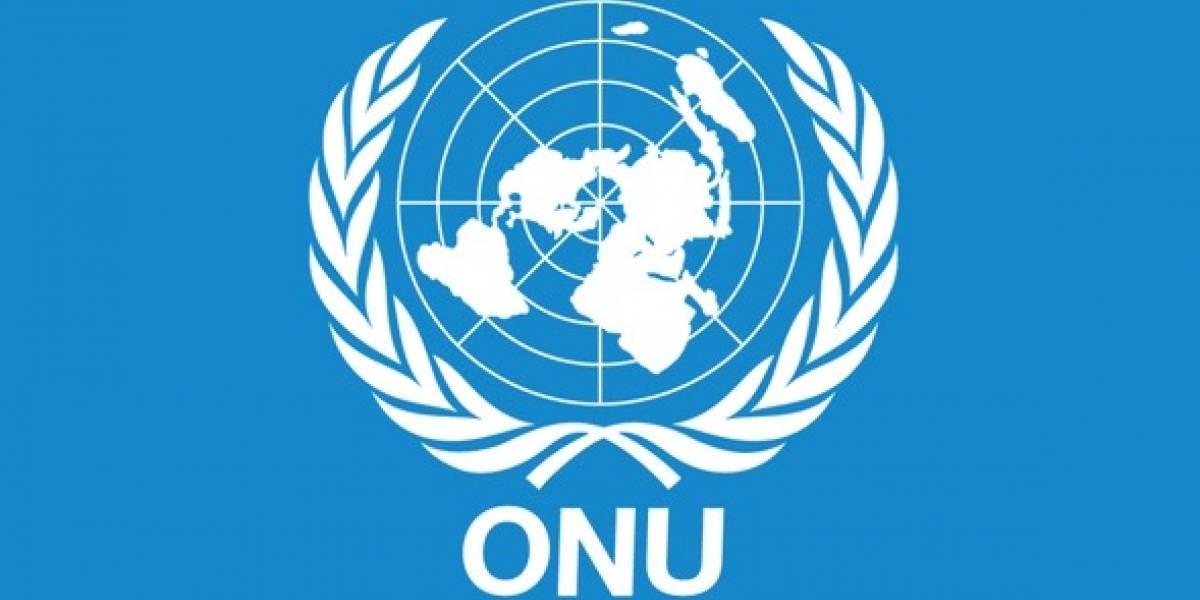 La ONU, profundamente preocupada por situación de fiscal general en Venezuela