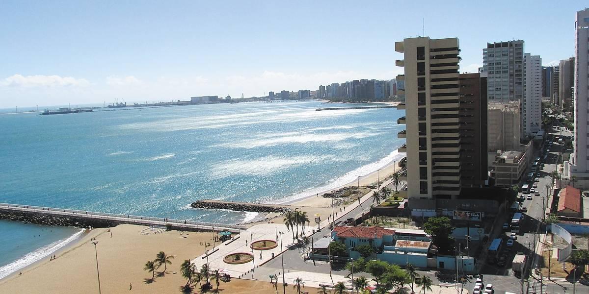 Viagens nos feriados de maio devem injetar R$ 9 bilhões na economia