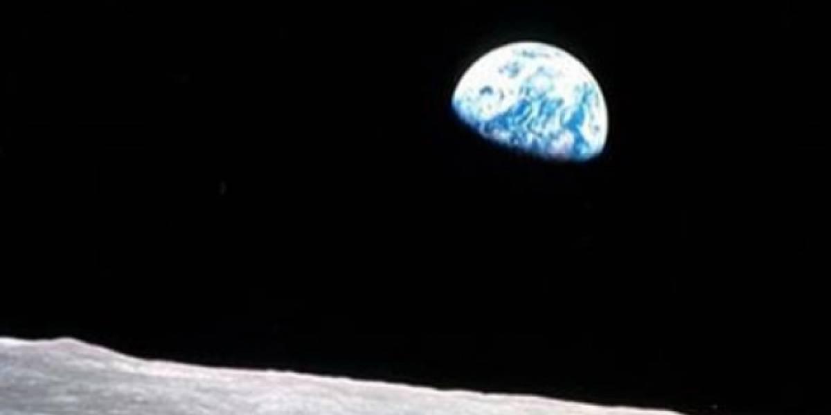 Latente, amenaza de impactos de asteroides sobre la Tierra
