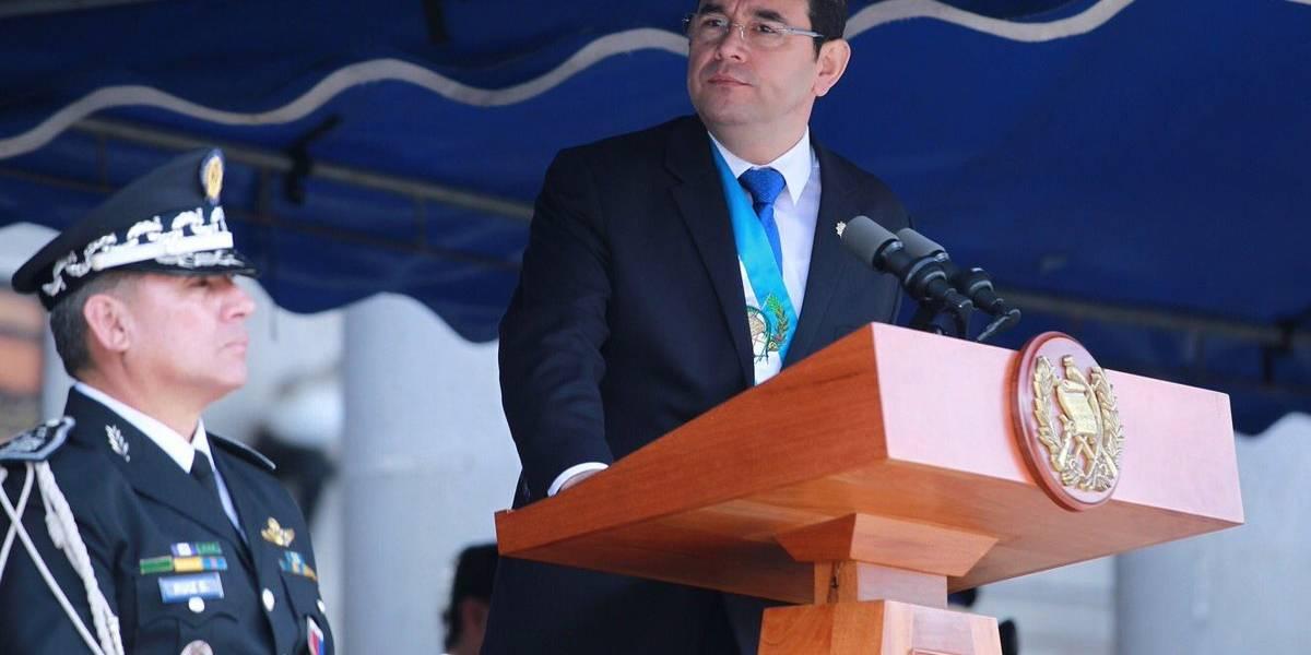 Critican al Gobierno por no pronunciarse por los presos políticos del país