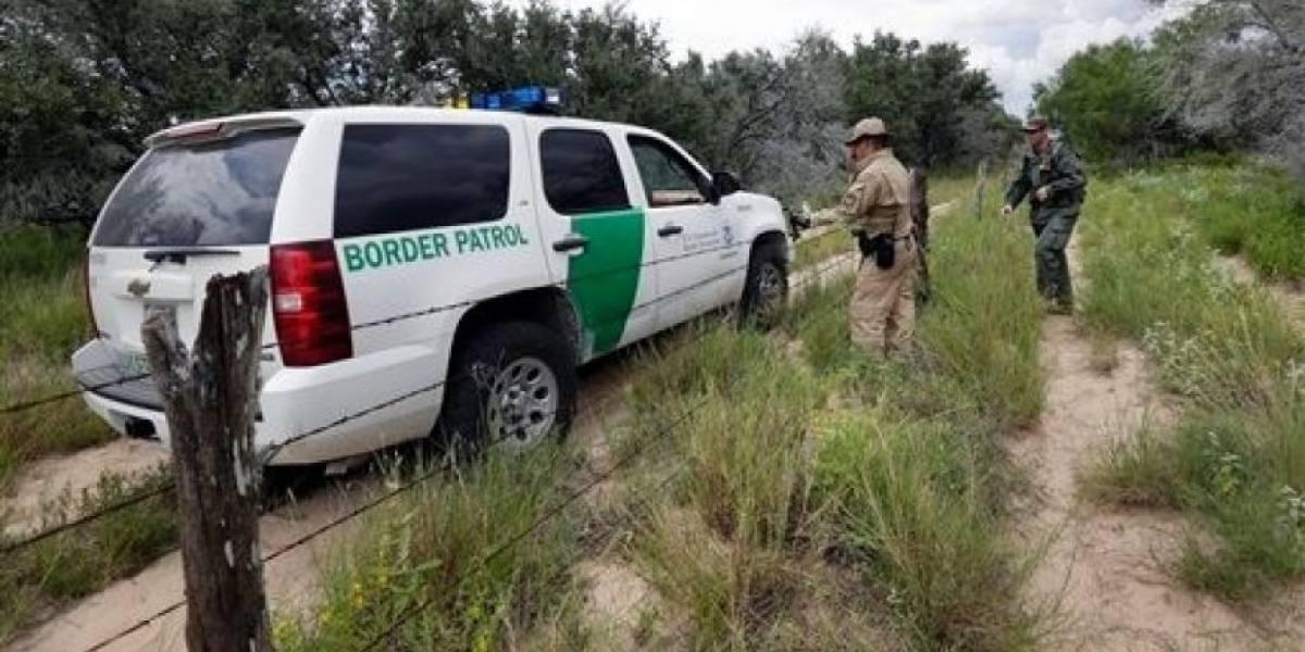 Migrante guatemalteca fallece en su intento por llegar a EE. UU.