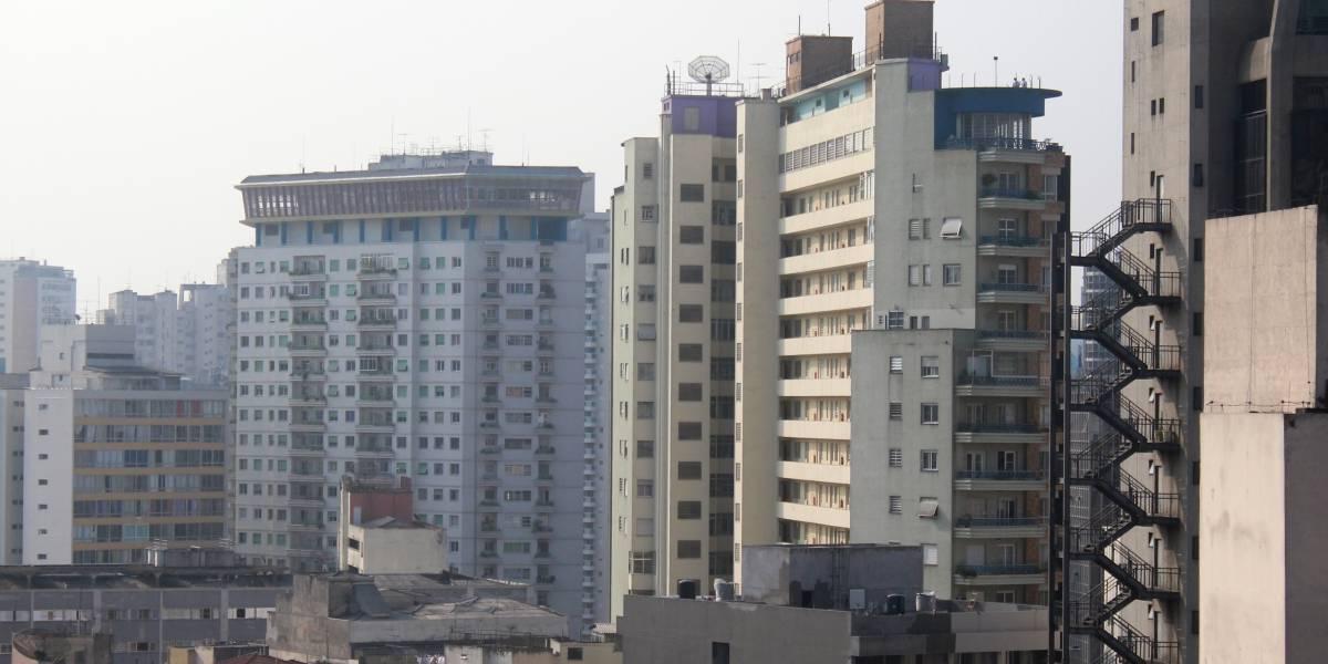 MP recomenda que Prefeitura de SP use até ordem judicial para vistoriar prédios