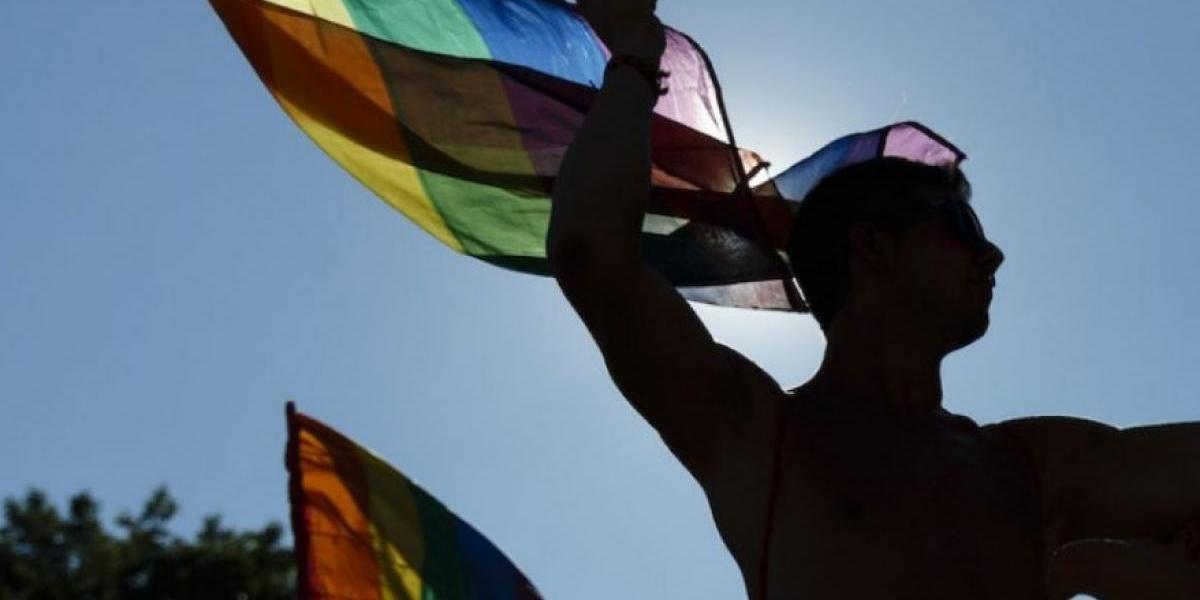 Costa Rica habilita el matrimonio igualitario