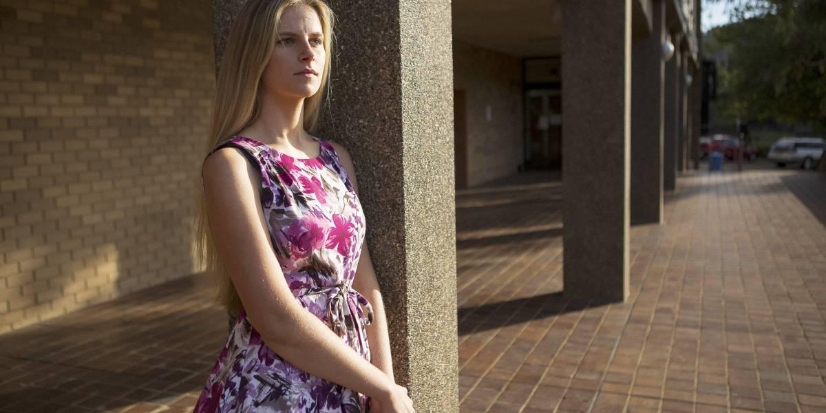 Australia lidia con las agresiones en los campus universitarios