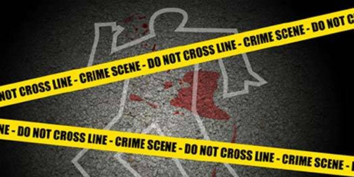 Investigan muerte de motorista arrollado por camión en Boca Chica