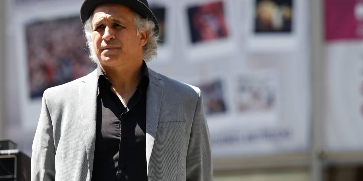 Álvaro Scaramelli renuncia a la presidencia de la SCD tras duros cuestionamientos