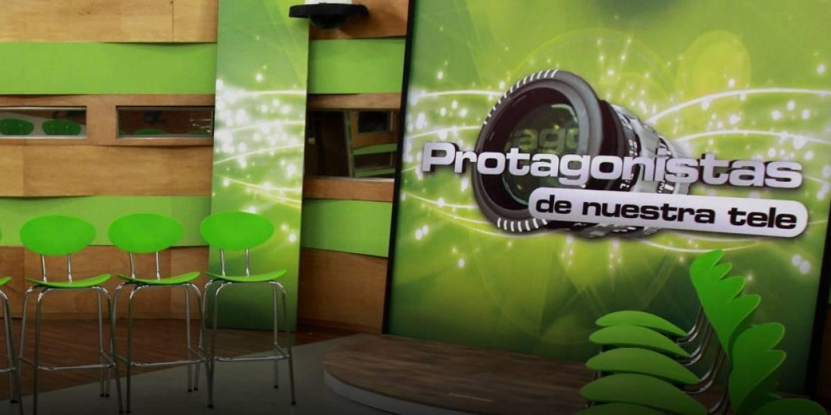 RCN abre inscripciones de Protagonistas de Nuestra Tele