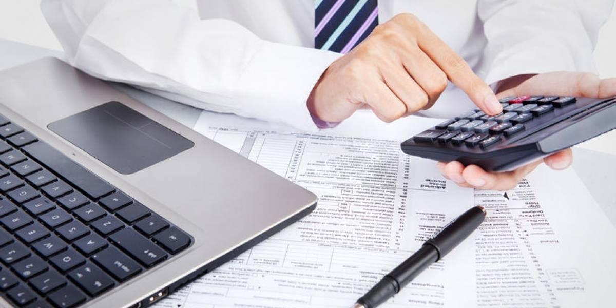 Desde este sábado entra en vigor la nueva factura electrónica del SAT